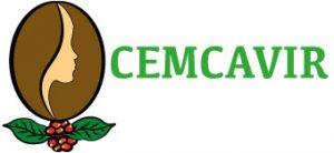 CEMCAVIR